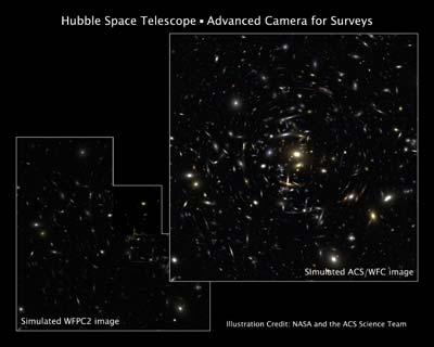 cosmological argument essay help